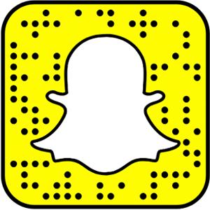 Montez De Durango Snapchat