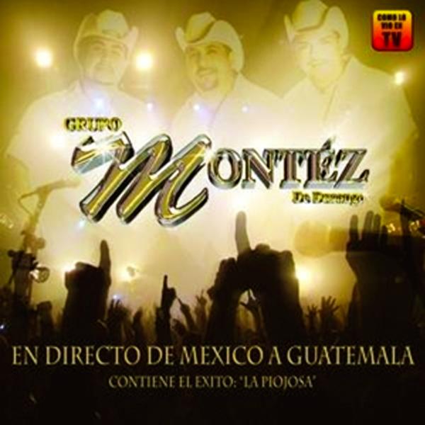 En Dirécto Desde México a Guatemala